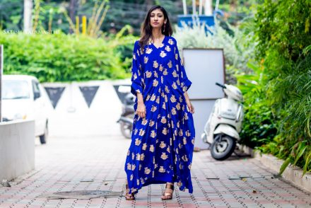 house of masaba, masaba store hyderabad, good cow cafe hyderabad, masaba latest collection, designer masaba clothing online, hyderabad fashion blog, top hyderabad fashion blog