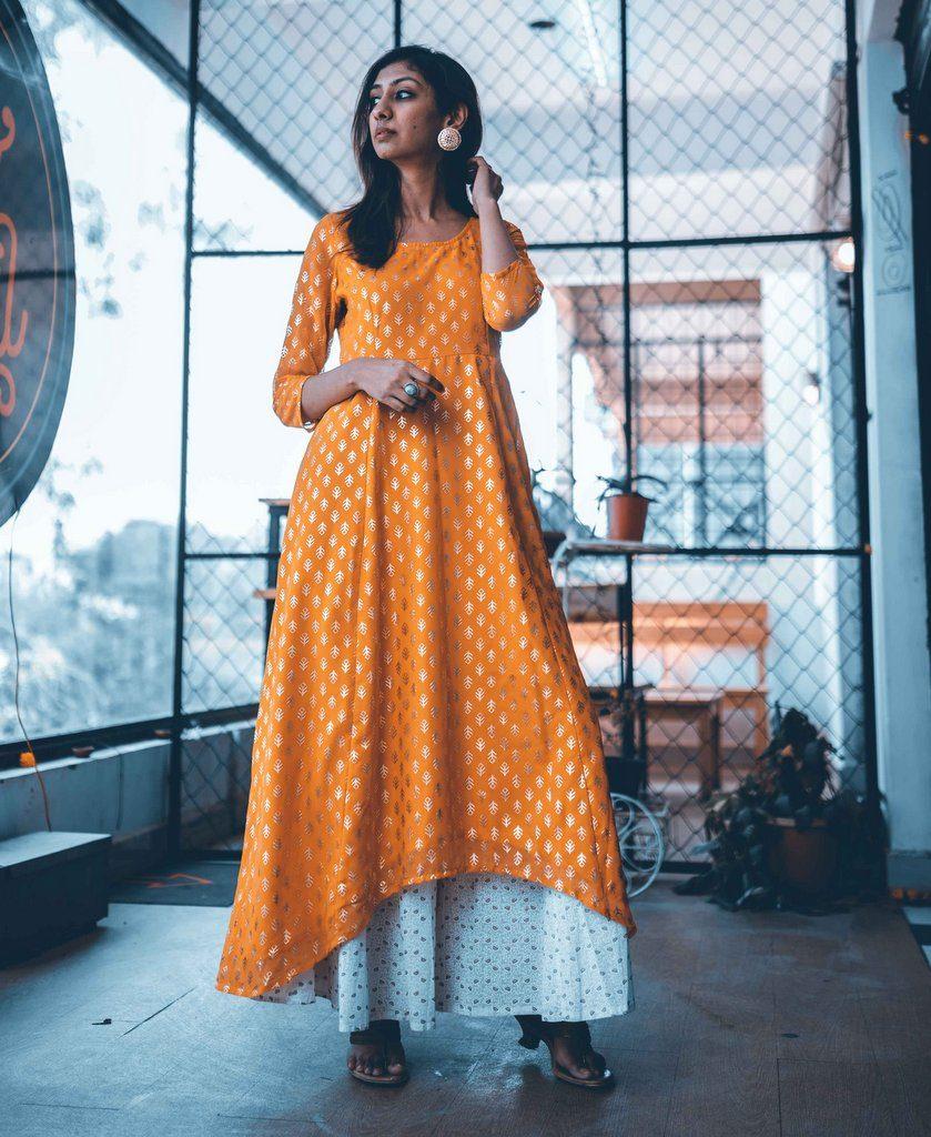 indya, Fabindia, houseofindya, faballey, indian fusion wear online, hyderabad fashion blog, top indian fashion blog, top hyderabad fashion blog