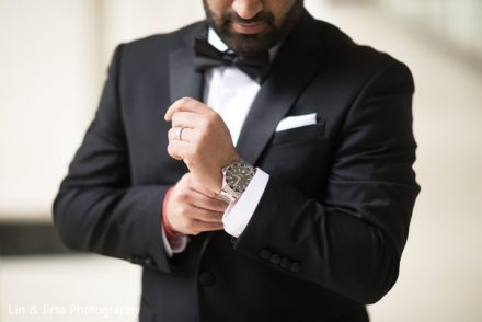 luxury mens watch, mens styling 2019, mens wedding styling 2019, men watch styling 2019