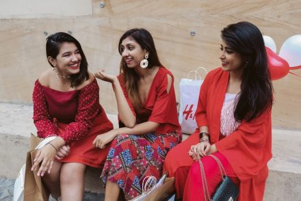 valentines day, galentines day, girl gang, hyderabad fashion bloggers, top hyderabad fashion bloggers, indian fashion blog, indian fashion bloggers, galentines day outfit ideas